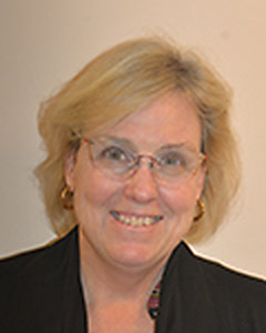 Catherine Gough, MD